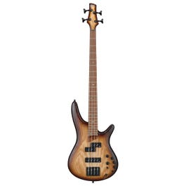 Image for SR650E Electric Bass from SamAsh