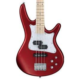 "Ibanez SRMD200 SR Mezzo 32"" Medium Scale Bass"