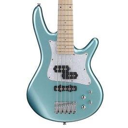 Image for SR Mezzo SRMD205 5-String Bass Guitar from Sam Ash