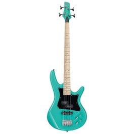 "Image for SRMD200K SR Mezzo 32"" Medium Scale Electric Bass Guitar from SamAsh"
