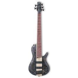 Image for Bass Workshop SRSC805 5-String Bass from SamAsh