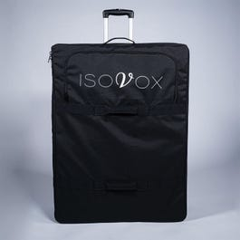 Image for 2 Travel Case from SamAsh