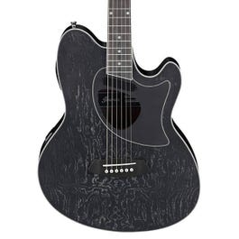 Image for Talman TCM50 Acoustic-Electric Guitar from SamAsh