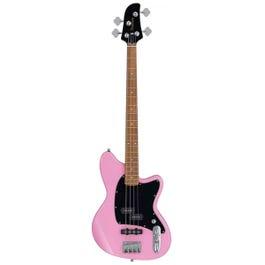 Image for TMB100K Talman Bass Guitar from SamAsh