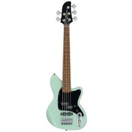Image for TMB35 5-String Bass Guitar from SamAsh