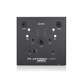 Image for Platform U22 (Pro Drive III) Audio Interface from SamAsh