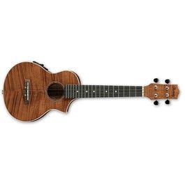 Image for UEW15E Acoustic-Electric Concert Ukulele from SamAsh