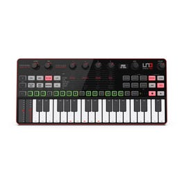Image for UNO Synth Pro Desktop Synthesizer from SamAsh