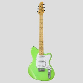 Image for Yvette Young YY10 Electric Guitar from SamAsh