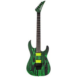 Image for Pro Series Dinky DK2 Ash Electric Guitar from SamAsh