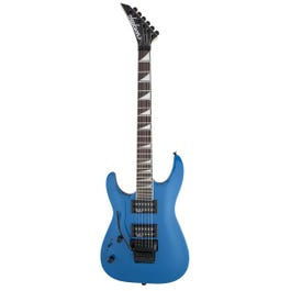 Image for JS32 Dinky Arch Top Left Handed Electric Guitar from SamAsh