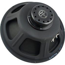 "Jensen 12"" Jet Tornado Neodymium 8 Ohm Guitar Speaker"