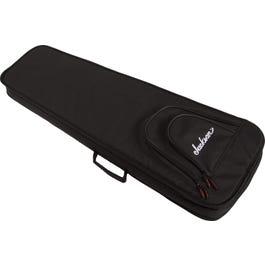 Jackson Standard Soloist/Dinky Gig Bag