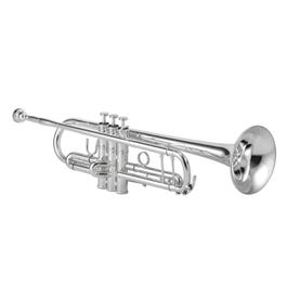 Image for XO 1600 Series 1602S Professional Trumpet from SamAsh