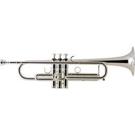 Schilke i32 Bb Professional Trumpet