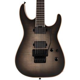 Jackson Limited Edition Wildcard Series Soloist SL2FM Electric Guitar