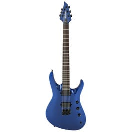Image for Pro Series Signature Chris Broderick Soloist HT6 Electric Guitar Electric Guitar from SamAsh