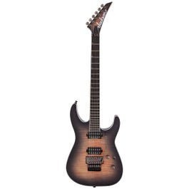 Image for Pro Series Soloist SL2FM MAH Electric Guitar from SamAsh