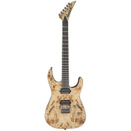 Image for Pro Series Soloist SL2P HT MAH Electric Guitar from SamAsh