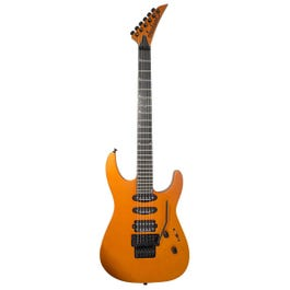 Image for Pro Series Soloist SL3 Electric Guitar from SamAsh