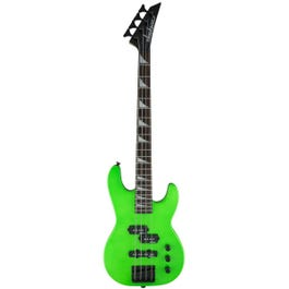 Image for JS Series Concert Bass Minion JS1X Bass Guitar from SamAsh