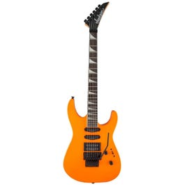Image for X Series Soloist SL3X Poplar Electric Guitar from SamAsh