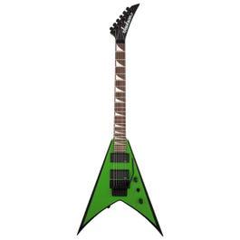 Image for X Series King V KVXMG Electric Guitar from SamAsh