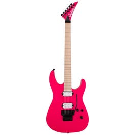 Image for Pro Series Soloist SL2M MAH Electric Guitar from SamAsh