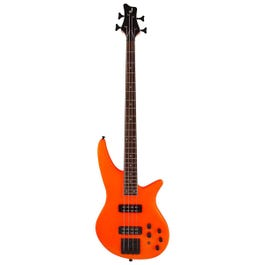 Image for X Series Spectra Bass SBX IV Bass Guitar from SamAsh