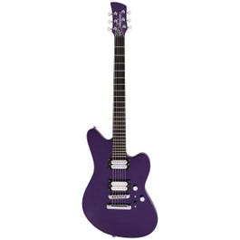 Image for Pro Series Signature Rob Caggiano Shadowcaster Electric Guitar from SamAsh