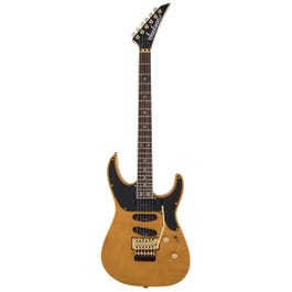 Image for X Series Soloist SL4X DX Electric Guitar from SamAsh