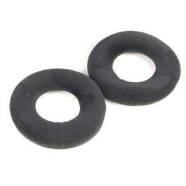 AKG Velour Ear Pads for K-240 headphones