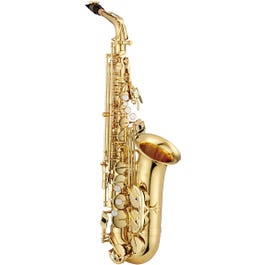 Jupiter JAS700 Alto Saxophone Outfit (Used Mint Condition)