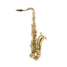 Jean Baptiste JB290 Student Tenor Saxophone Outfit