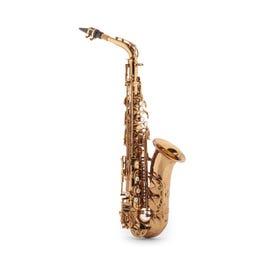 Jean Baptiste JB950 Professional Alto Sax Outfit