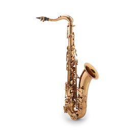 Image for JB950 Professional Tenor Sax Outfit from SamAsh