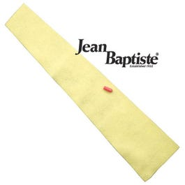 Image for Cleansweep Cloth (for Alto Sax) from SamAsh