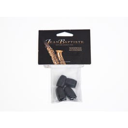 Image for Saxophone Palm Key Risers (4-Pack) from SamAsh