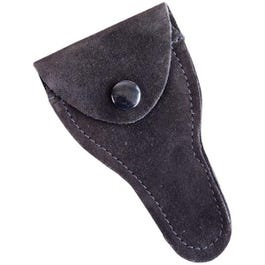 Image for LMP Leather Brass Mouthpiece Pouch (Assorted Sizes) from SamAsh