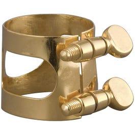 Image for Standard Saxophone Ligature from SamAsh
