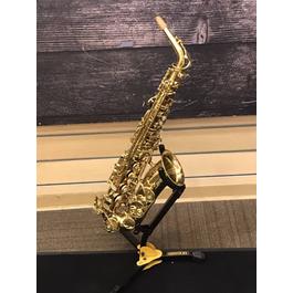 Jean Baptiste 180 Alto Saxophone