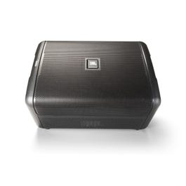 Image for EON One Compact Speaker from SamAsh