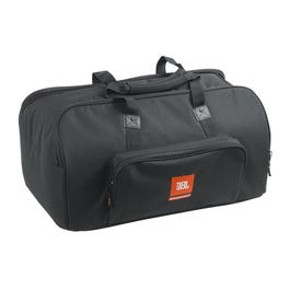 JBL EON612 Padded Dual Opening Carry Bag