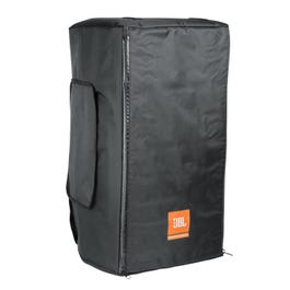JBL EON612 Convertible Cover with Roll-Away Access Panels
