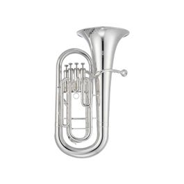 Image for 1000 Series JEP1000S Bb Euphonium from SamAsh