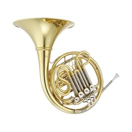 Image for 1100 Series JHR1110DQ F/Bb Double French Horn from SamAsh