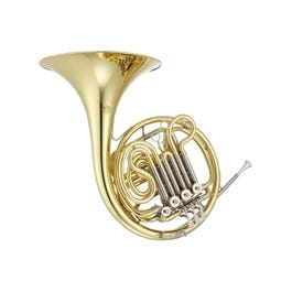 Image for 1100 Series JHR1100 F/Bb Double French Horn from SamAsh