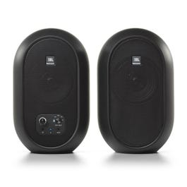 Image for 104 Bluetooth Studio Monitors (Pair) from SamAsh