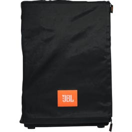 JBL JRX212 Convertible Cover with Roll-Away Access Panels