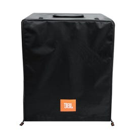 JBL JRX218S Convertible Cover with Roll-Away Access Panels
